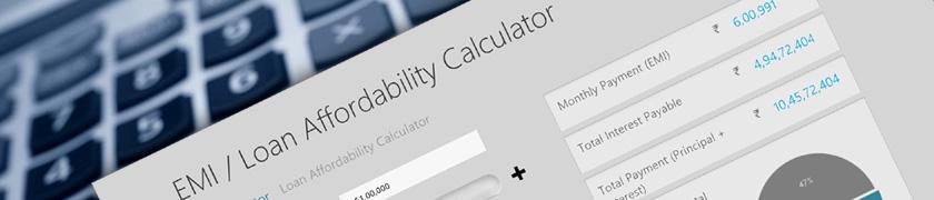 Tools Calculators Jammu And Kashmir J K Bank